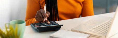 Notre département Gestion comptable