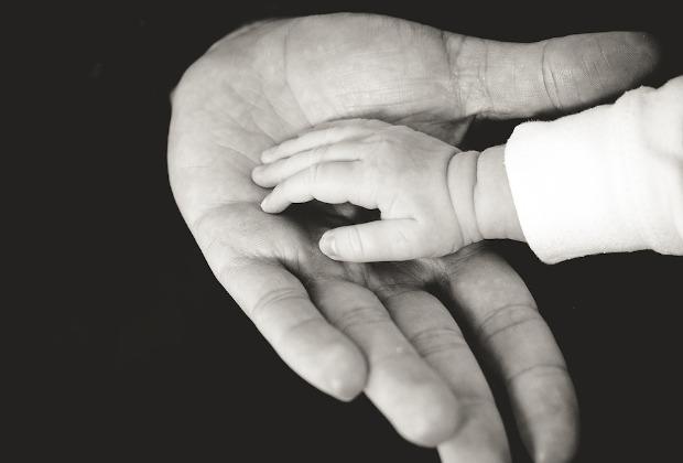 Réforme du congé paternité et d'accueil de l'enfant