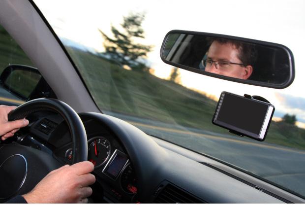 Exerçant votre activité dans le cadre d'une EIRL, pouvez-vous déduire des indemnités kilométriques pour l'utilisation de votre véhicule personnel?