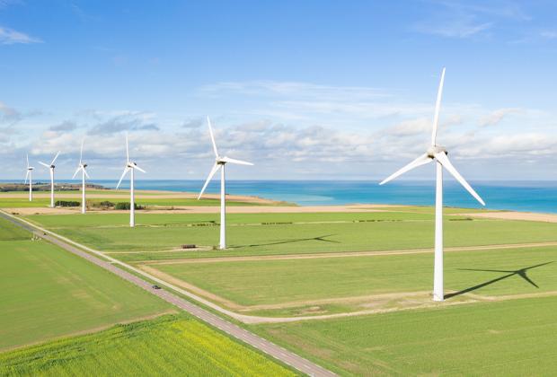 Comment CTN France accompagne-t-elle les acteurs du marché de l'éolien et du photovoltaïque ?